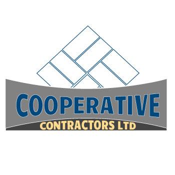 Cooperative Contractors LTD